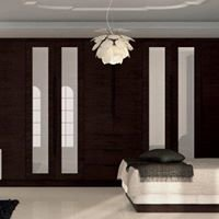 Young's Fitted Interiors Ltd