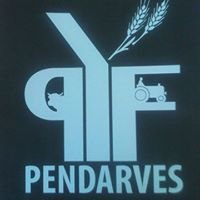Pendarves Young Farmers