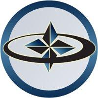 EncomPos Software, LLC
