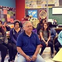 St'at'imc Education & Training