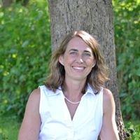 Dr. Laura Sleggs, ND  Naturopathic Doctor