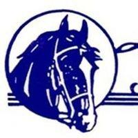 Lakewood Riding Club