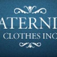 MaternityClothesinc.com