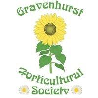 Gravenhurst Horticultural Society