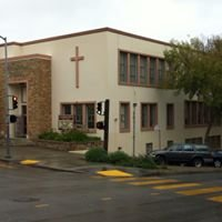 St. Anthony-Immaculate Conception School