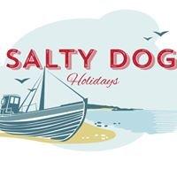Salty Dog Holidays