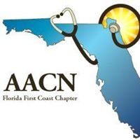 First Coast AACN of Jacksonville Florida