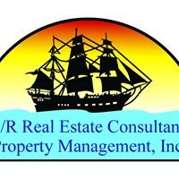 Hampton Roads Real Estate Consultants Property Management