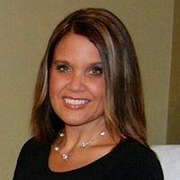 Awakening Holistic Healthcare, Michelle Dancy, Health Coach