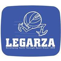 Legarza Sports