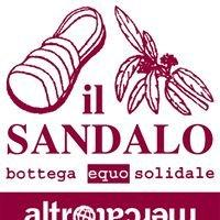 Il Sandalo Equo Solidale