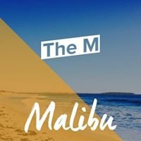 The Malibu Motel