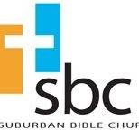 Suburban Bible Church