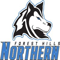 Northern Hills Middle School