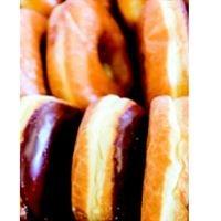 The Donut Company