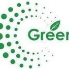 Green Environmental, Health, Safety and Social Consultancy