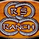 RS Ranch Trail Rides
