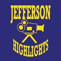 Camp Jefferson Amphitheatre Summer Concerts