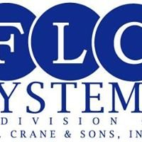 FLC Systems