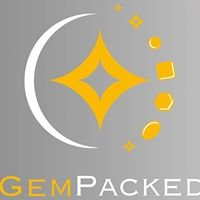 Gempacked - Wholesale Jewelry Parts and Beads