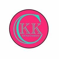 Kitt Kat Creations