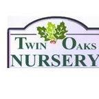 Twin Oaks Nursery - Denison, Texas