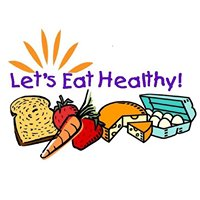 UC CalFresh Nutrition Education Program, Placer/Nevada Counties
