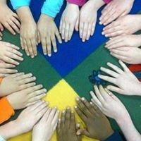 Fairfax Elementary School