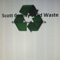 Scott County KY Solid Waste