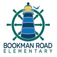 Bookman Road Elementary School