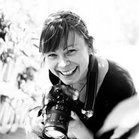 Rosa Vroom Freelance Journalist