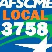 AFSCME Local 3758