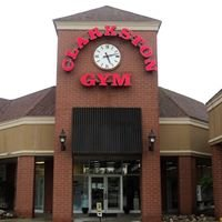 Clarkston Gym/Fitness