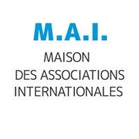 Maison des Associations Internationales - MAI