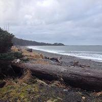 Masset, Haida Gwaii