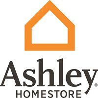 Ashley HomeStore - LaGrange, GA