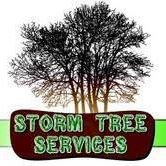 Storm Tree Services, Inc.