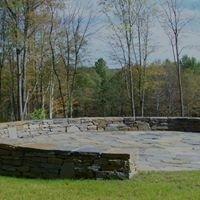 Old Yankee Stoneworks