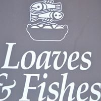 Loaves and Fishes Brockville