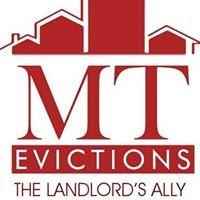 MT Eviction