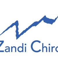 Zandi Chiropractic Denver