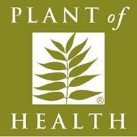 Plant of Health Eco Friendly Fertilisers
