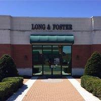 Long & Foster Aberdeen