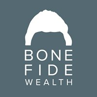 Bone Fide Wealth, LLC - New York City's Financial Advisor for Millennials