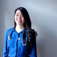 Dr. Vanessa Ling, Naturopathic Doctor