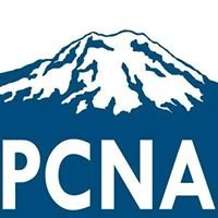Pierce County Nurses Association