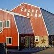 Craft Barn Galesville