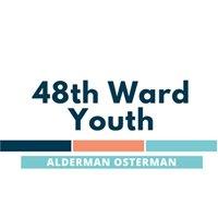 48th Ward Youth