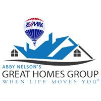 Abby Nelson's Great Homes Group
