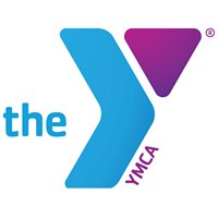Lebanon Family YMCA